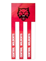 Central Wildcats Windsock